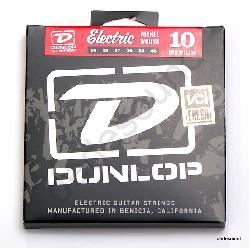 Dunlop - DEN2016 10-46