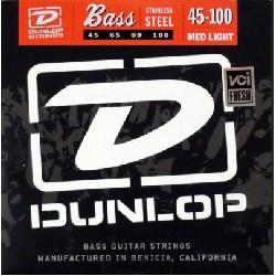 Dunlop - DBN1504 45-100