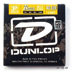 Dunlop - DBN1064 40-100