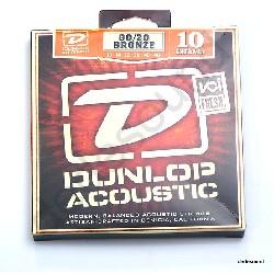Dunlop - DAB1006 10-48