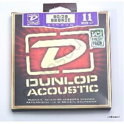 Dunlop - DAB1506 11-52