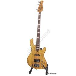 Cort - GB35A Gitara basowa