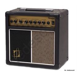 Randall - NB15 Combo gitarowe