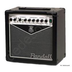 Randall - LB15 Combo gitarowe