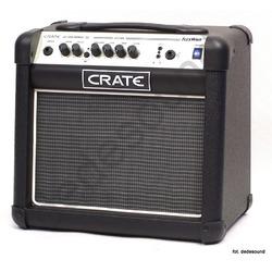 Crate - FlexWave 15 Combo gitarowe