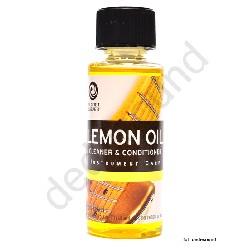 Planet Waves - Lemon Oil Olejek cytrynowy do podstrunnic