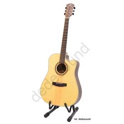 Dowina - DCE333S-LE Gitara elektro-akustyczna