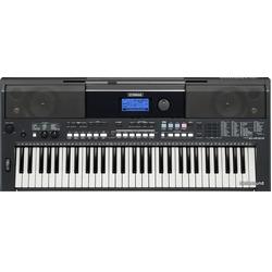Yamaha - PSR-E433 Keyboard