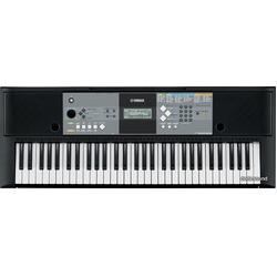 Yamaha - PSR-E233 Keyboard