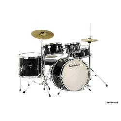 Perkusja dla dzieci Junior Drumset