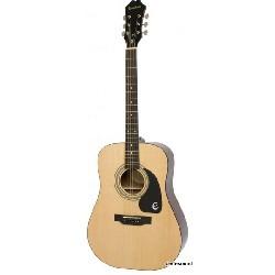 Epiphone - DR100NA Gitara akustyczna