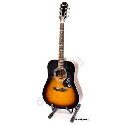 Epiphone - DR100VS Gitara akustyczna
