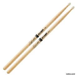 Pro Mark - Signature Dave Lombardo