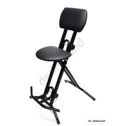 Athletic  - GS-1 Stołek dla gitarzysty