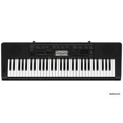 CASIO - CTK-1200 Keyboard
