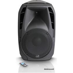 LD Systems - Play 12A Kolumna aktywna