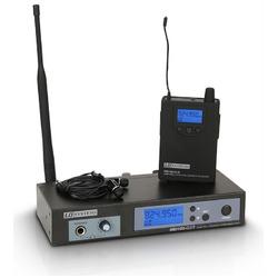 LD Systems - MEI100G2 Zestaw Bezprzewodowy