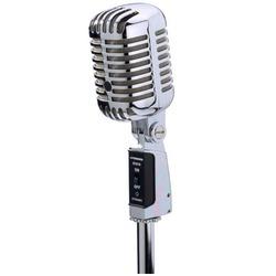 LD Systems - D 1010 Mikrofon Dynamiczny