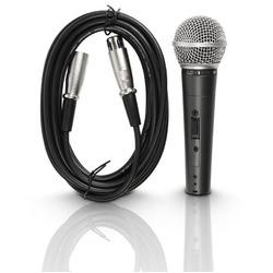 LD Systems - D 1006 Mikrofon Dynamiczny