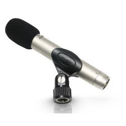 LD Systems - D 1102 Mikrofon Pojemnościowy