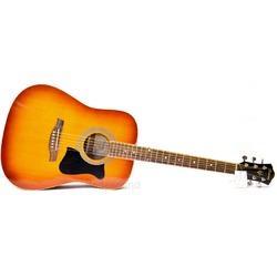 Ibanez - V50NJP Gitara Akustyczna