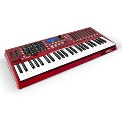 Akai - MAX 49 Kontroler MIDI USB