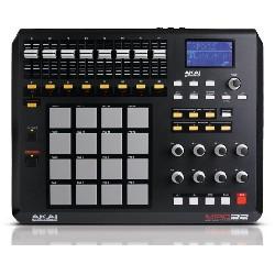 AKAI - MPD 32 Kontroler MIDI USB