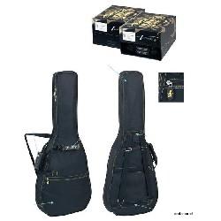 Turtle Gig Bag - Series 100 Pokrowiec klasyk 4/4