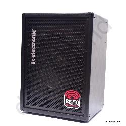 TC Electronic - BG250 Combo basowe