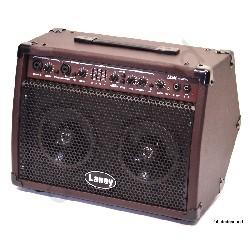 Laney - LA35C Combo akustyczne