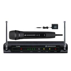 Sennheiser - freePORT Vocal Set mikrofon bezprzewodowy