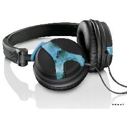 AKG - K518 Delta Blue