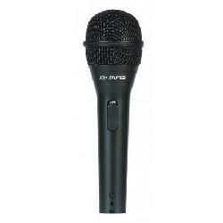 Peavey - PVi 2 Mikrofon dynamiczny