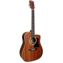Marris - D220MCE SB Gitara elektro-akustyczna