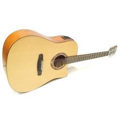 Marris - DCE306NT Gitara elektro-akustyczna