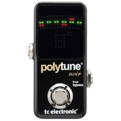 TC Electronic Polytune Noir