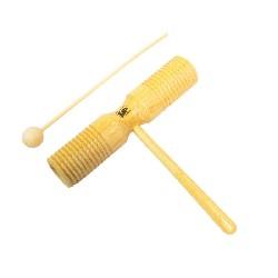 Master Percussion - WA1 Pudełko Akustyczne