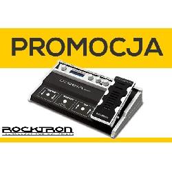Rocktron - Utopia Multiefekt gitarowy (poekspozycyjny)