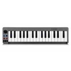 M-AUDIO - Keystation 32 MINI Klawiatura MIDI