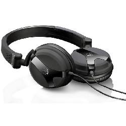AKG - K518 Black