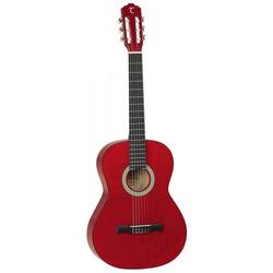 Taglewood - DBT-44 TWR 4/4 Gitara klasyczna