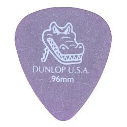 Dunlop Gator 0.96