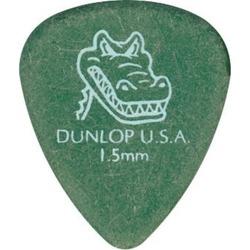 Dunlop Gator 1.5