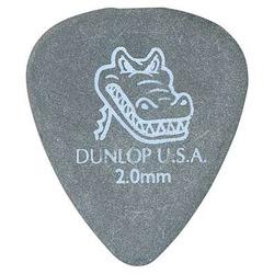 Dunlop Gator 2.0