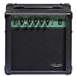 STAGG - 10-GA Combo gitarowe