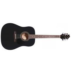 Samick - D2 BK Gitara akustyczna