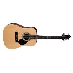 Samick - D2 N Gitara akustyczna