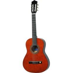Ever Play - EV-122 gitara klasyczna 3/4