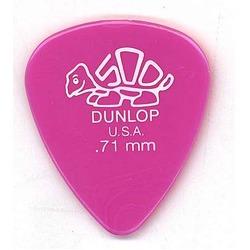 Dunlop Derlin 0.71
