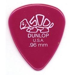 Dunlop Derlin  0.96